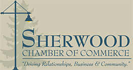 Sherwood Chamber of Commerce